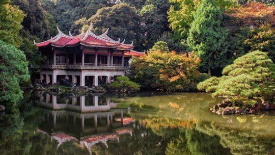 Quelles sont les valeurs de la culture japonaise ?